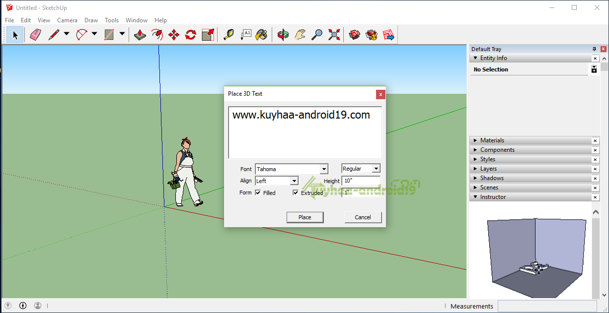 sketchup-pro-2017-17-0-18899-latest-version-download