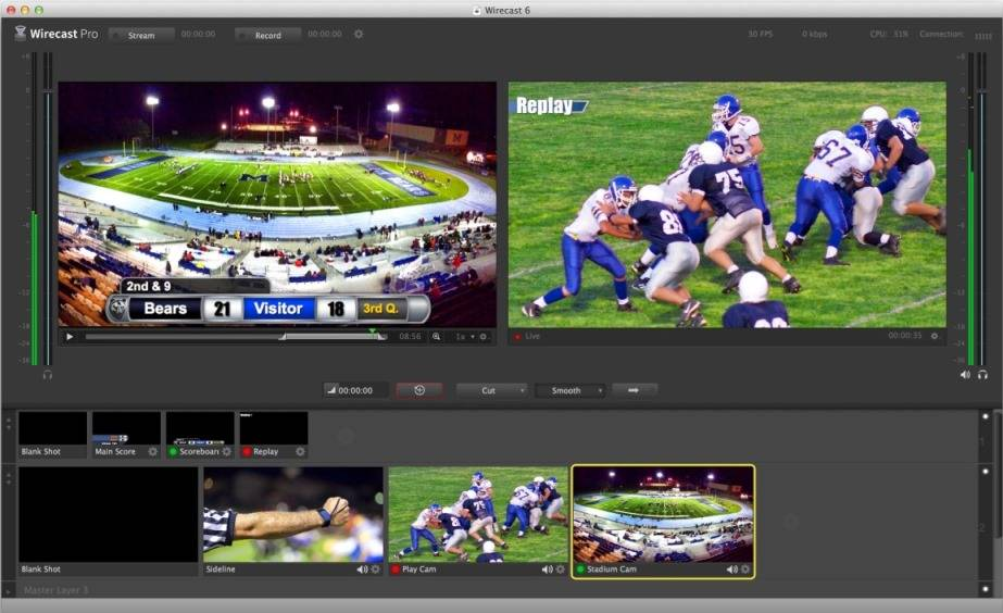 telestream-wirecast-pro-direct-link-download