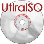 UltraISO Premium Edition 9.6.6.3300 Free Download