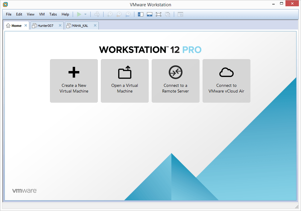vmware-workstation-pro-12-5-1-build-4542065-offline-installer-download