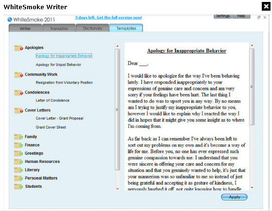 whitesmoke-writer-grammer-2011-direct-link-download