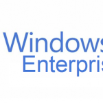 Windows 10 Enterprise 2016 LTSB x64 Nov 2016 ISO Download