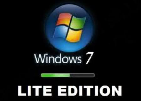 Free 7 for bit explorer download 9 windows 32 internet