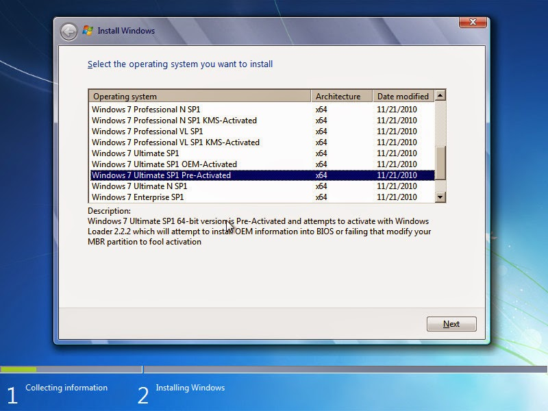 windows-7-sp1-32-bit-64-bit-24in1-iso-nov-2016-latest-version-download