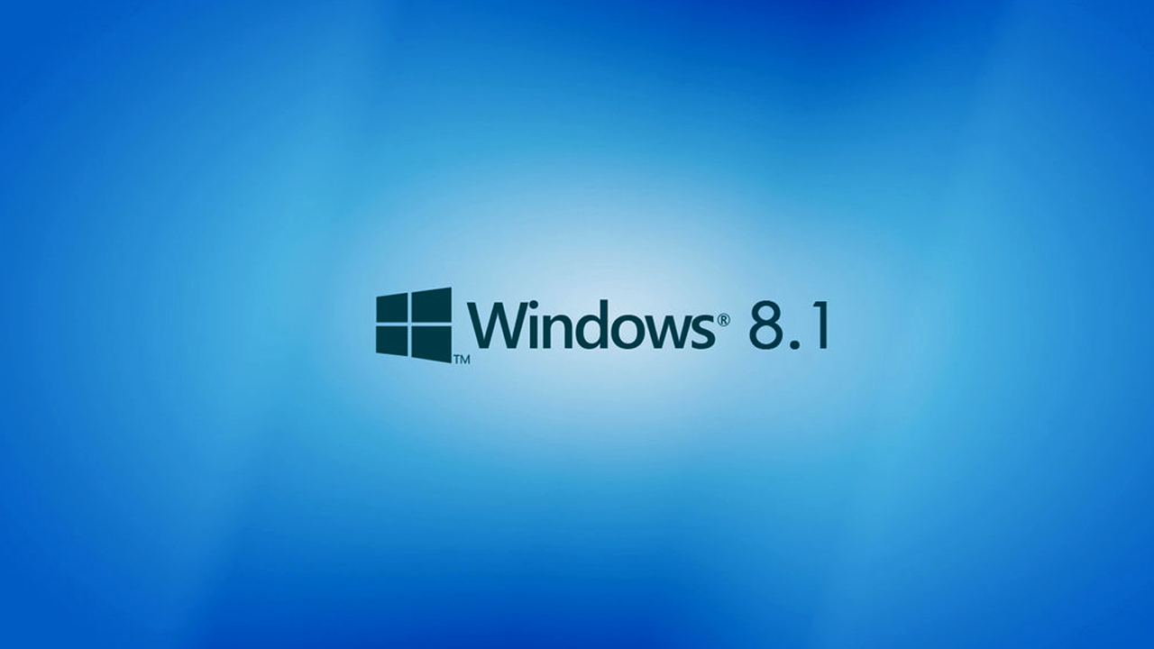 how to download windows 8.1 to usb