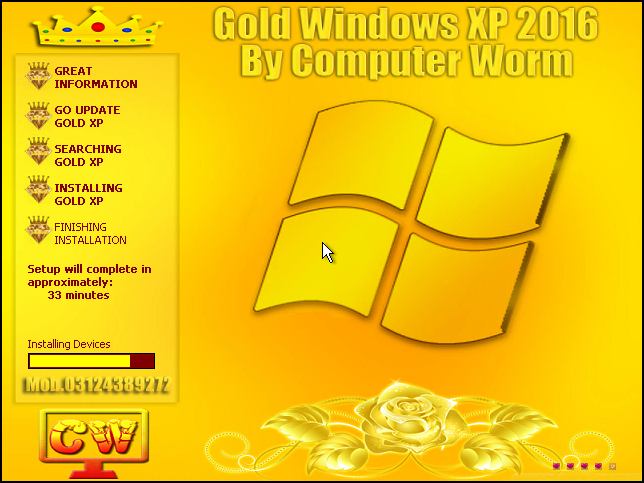 windows-xp-gold-edition-sp3-2016-download-for-free