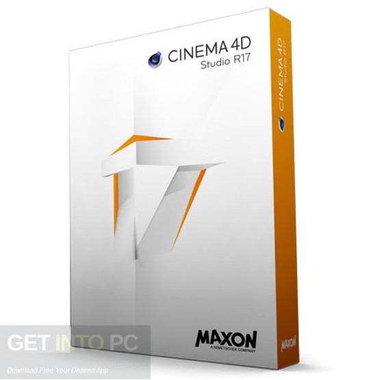 cinema 4d software for windows free download. Black Bedroom Furniture Sets. Home Design Ideas