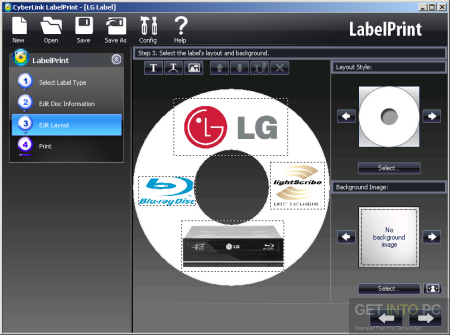 cyberlink-labelprint-latest-version-download
