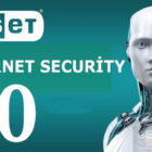 ESET Internet Security 10 Free Download