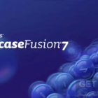 Extensis Suitcase Fusion 7 Free Download