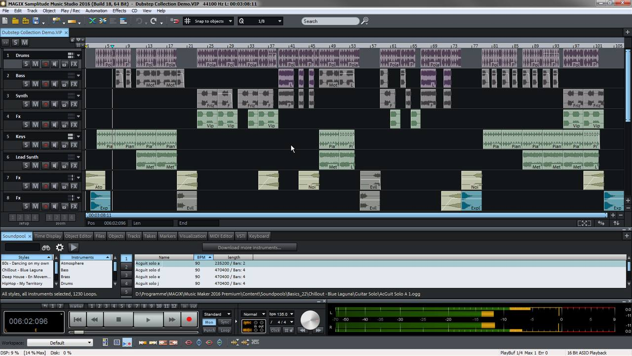 magix-samplitude-music-studio-2017-latest-version-download