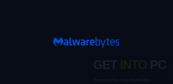 Malwarebytes Premium v3.0.5.1299 Free Download