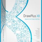 serif-drawplus-x8-v14-0-0-19-free-download