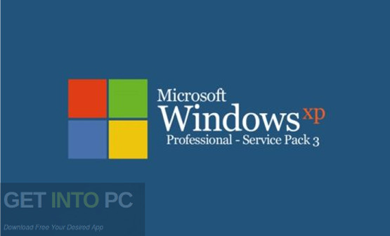 Download windows xp sp3 32bit 2013 100% work youtube.