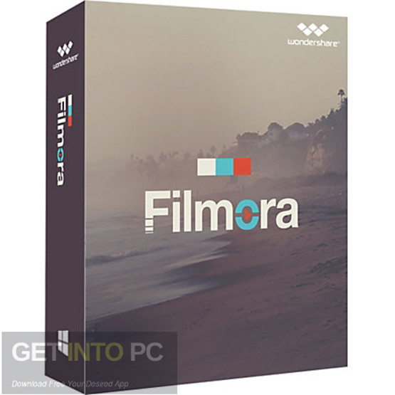 filmora 9 for windows 7 32 bit
