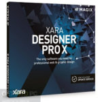 Xara Designer Pro X365 12 Portable Free Download