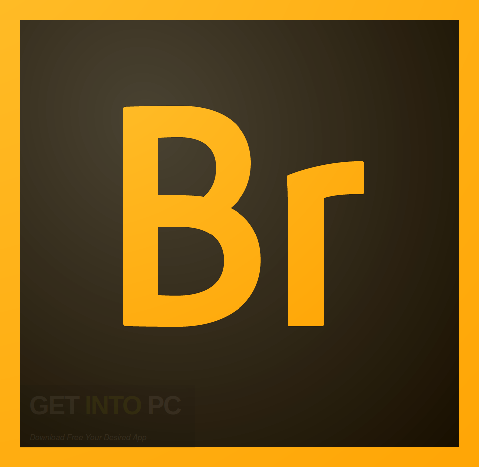Download Adobe Bridge CC 2017 DMG For MacOS