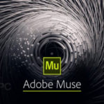 Download Adobe Muse CC 2017 DMG For MacOS