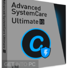 Advanced SystemCare Ultimate 10 Free Download