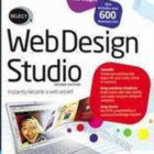 Antenna Web Design Studio Free Download
