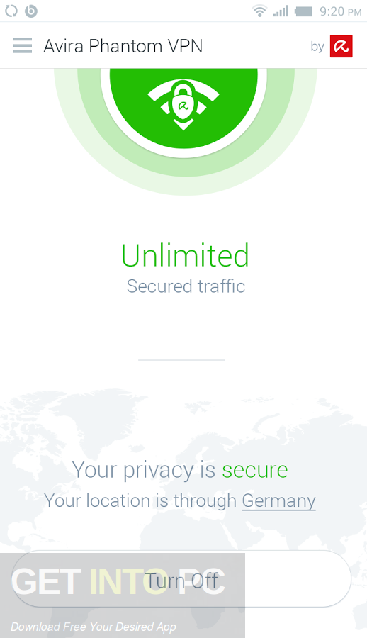 Download VPN Unlimited 2018 Latest
