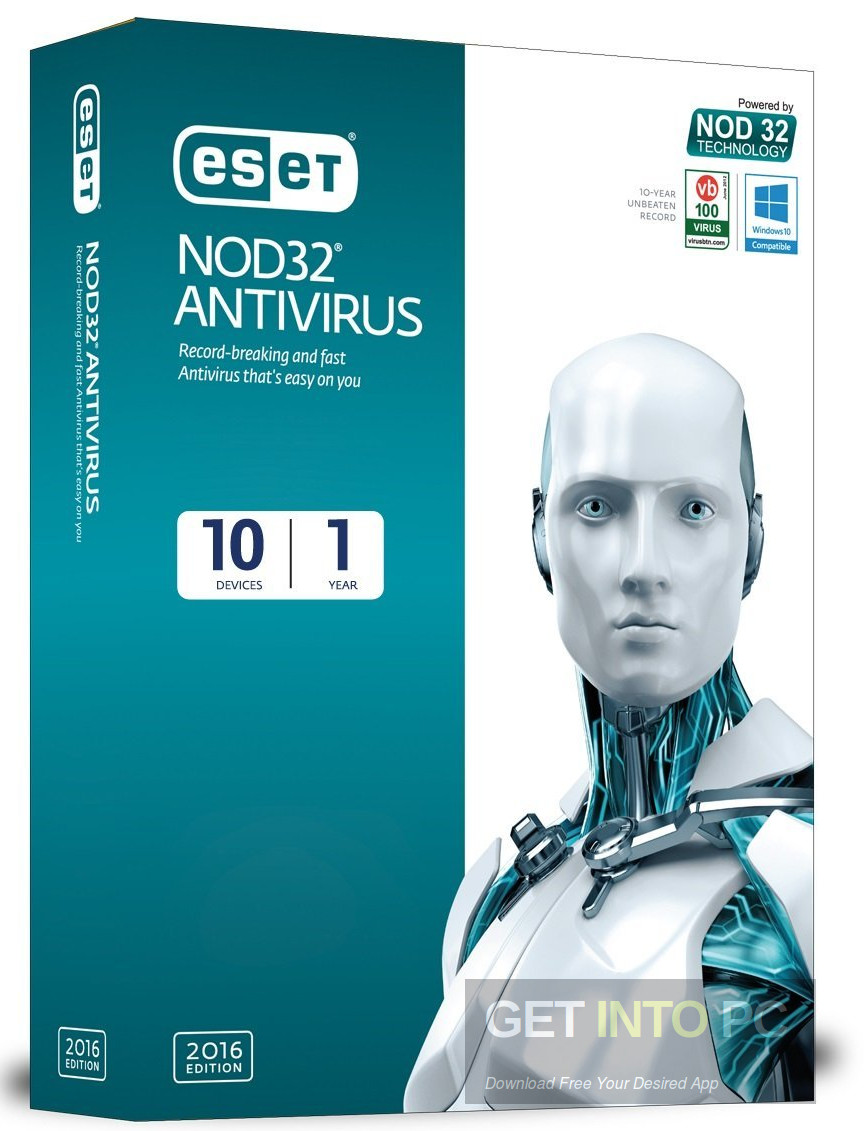 New nod32 antivirus v3 0 642 finalid