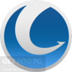 Glary Utilities Pro 5.68.0.89 Free Download