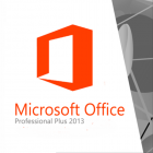 Office 2013 ProPlus 32 64 Bit ISO With Jan 2017 Updates Free Download