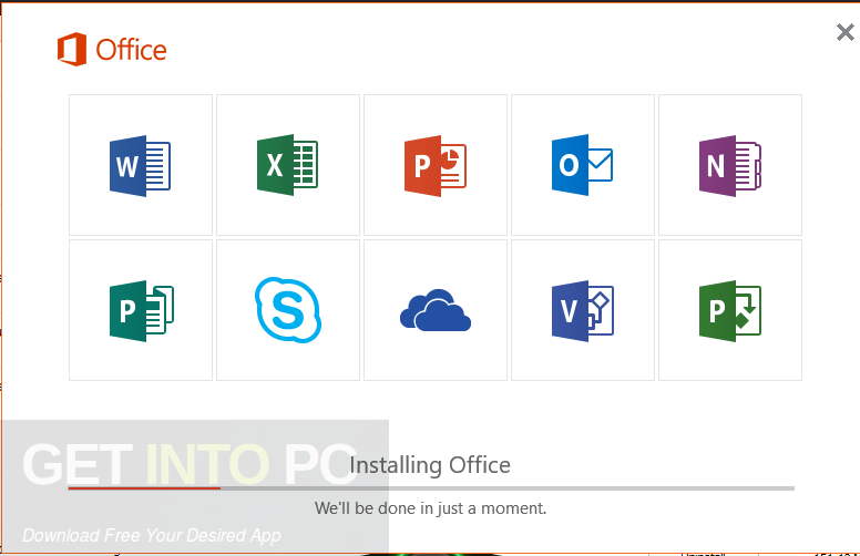 Office 2017 32 bit 64 bit with crack 32 anlisterp for Arquitectura 32 o 64 bits
