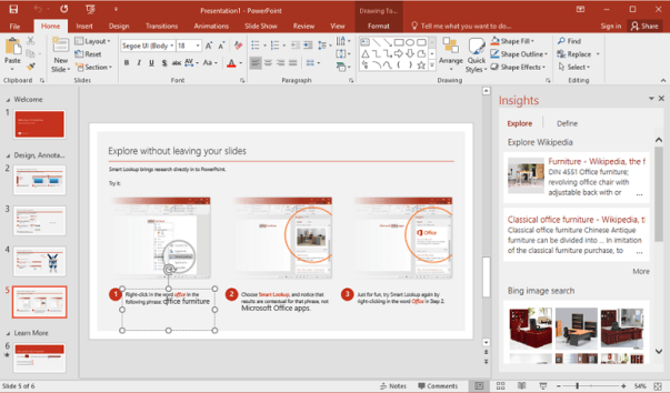 Office 2016 32 64 Bit ProPlus VL ISO Dec 2016 Latest Version Download