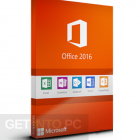 Office 2016 ProPlus 32 64 Bit ISO With Jan 2017 Updates Free Download