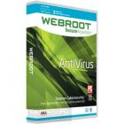 Webroot SecureAnywhere AntiVirus 9 Direct Link Download