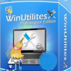 WinUtilities Professional Edition 13 Free Download
