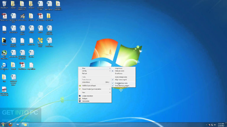 download easyphp windows 7 64 Windows