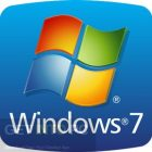 Windows 7 64 Bit OEM ISO With Jan 2017 Free Download