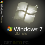 Windows 7 Ultimate 32 / 64 ISO Jan 2017 Download