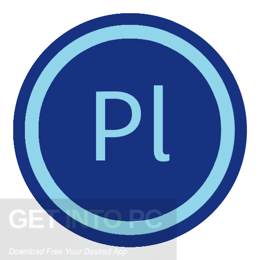 Download Adobe Prelude CC 2017 DMG For MacOS