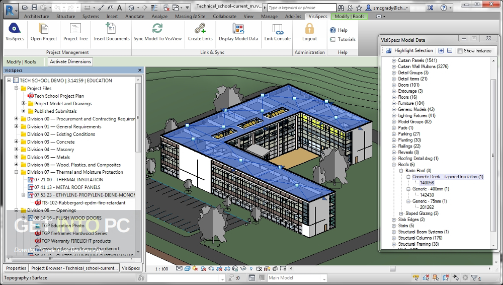 hvac setup with Autodesk Revit 2017 64 Bit Setup Free Download on 112 0904 2009 Audi A6 Sedan Test also House Cleaning Housekeeping Service Wordpress Themes in addition Stock Illustration Ceiling Air Ventilation Wall Fan Coil Unit Diagram Room Ventilated Built Cooled Another Room Image44038814 additionally Ceiling Plan Revit View Range eQISke VyI3GEJyMf4 7CTXV5krHCLqY1H6wZkV pMS1A furthermore Hvac Installation Cost.