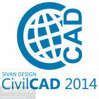CivilCAD 2014 Free Download