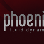 Download Phoenix FD 2.1 For 3ds Max 2012