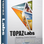 Download Topaz Labs Plug-ins Bundle for Adobe Photoshop CC