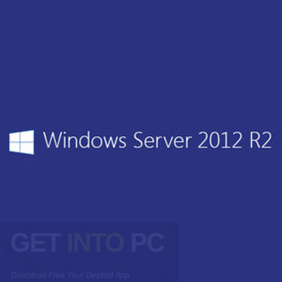 Download Windows Server 2012 R2 VL With Feb 2017 Updates