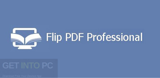 Flipbuilder Flip Pdf Full