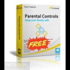 HT Parental Controls Free Download