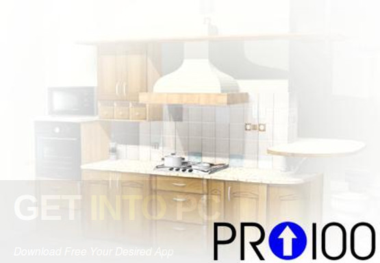 kitchen furniture and interior design software free download - Free Download Interior Design