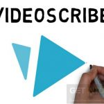VideoScribe 2.1.0 PRO Free Download