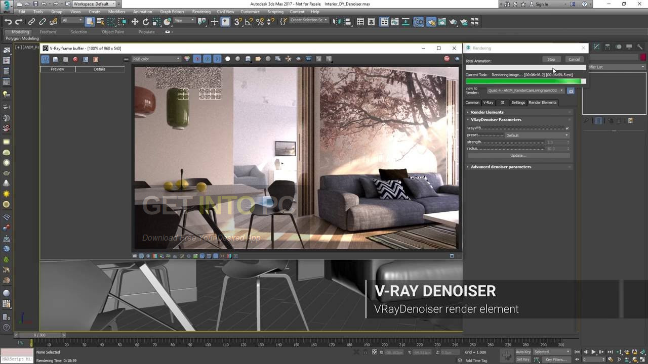 Vray Download 3ds Max - colqimmo's diary