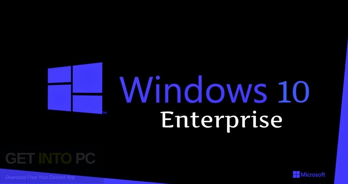 Windows 10 Enterprise N LTSB x64 ISO Feb 2017 Download