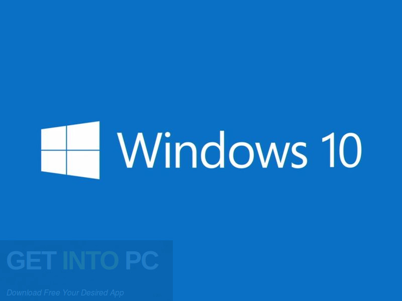 Windows 10 Enterprise N LTSB x86 ISO Feb 2017 Download
