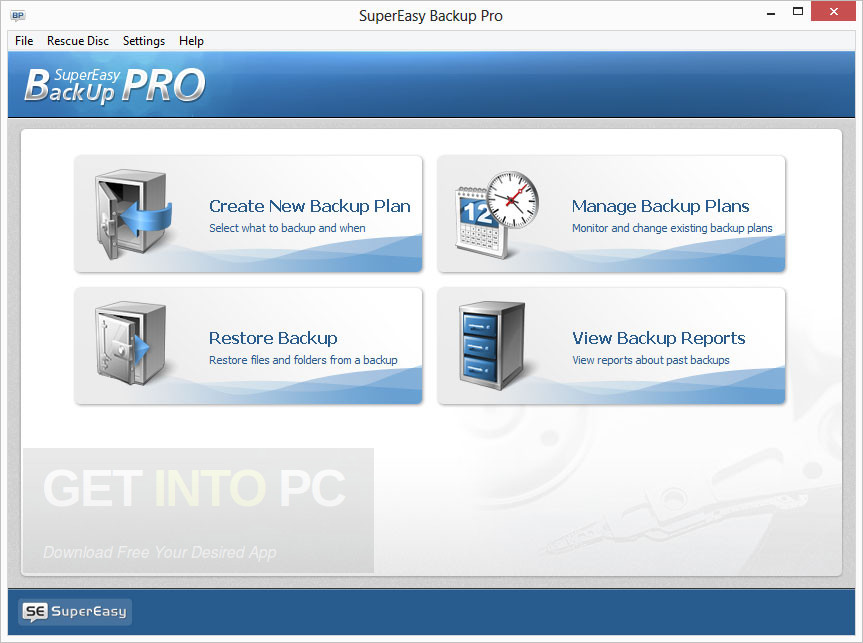 Ashampoo Backup Pro 11 Direct Link Download